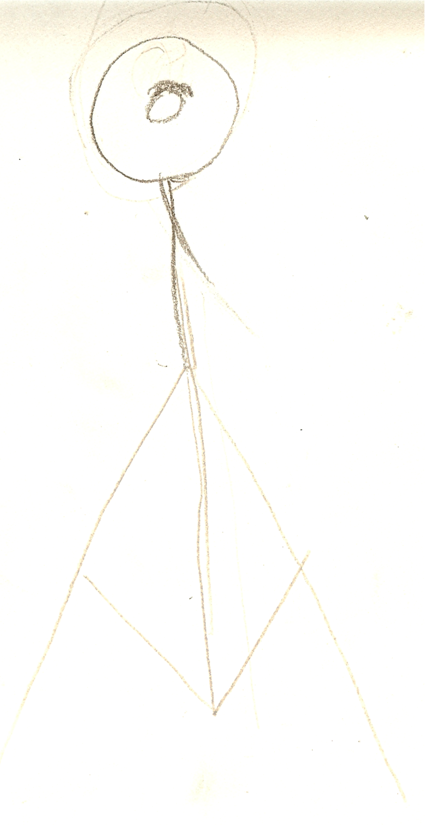 Line Drawing Javascript : Contour line drawings upwardboundartists